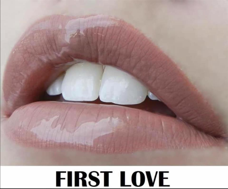 first love To contact us at first love international use the form on this page, email us at  firstloveinternational@comcastnet or call us at (815) 229-3065.