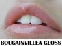 Bougainvillea Gloss