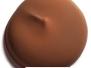 Cinnamon AAA