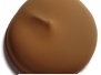 Deep Caramel AAA