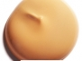 Golden Tan AAA