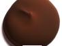 Truffle AAA
